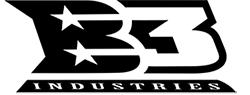 B3 Industries LLC